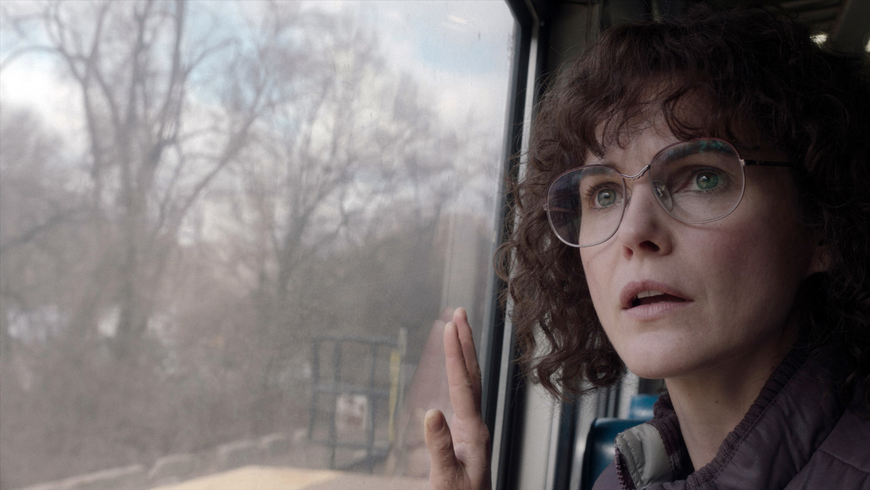 The Americans Keri Russell START Finale FX
