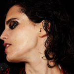 Anna Calvi announces Hunter album