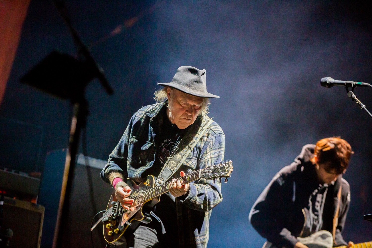help me lose my mind lyrics neil young