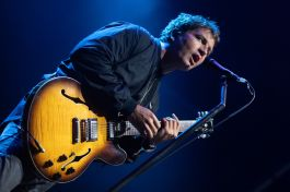 Third Eye Blind, photo by Debi Del Grande