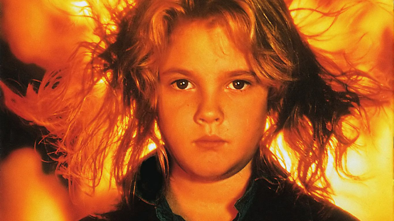 Blumhouse's remake of Stephen King's Firestarter gets a director