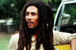 Bob Marley biopic at Paramount