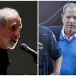brian de palma harvey weinstein horror movie