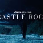 Castle Rock (Hulu)
