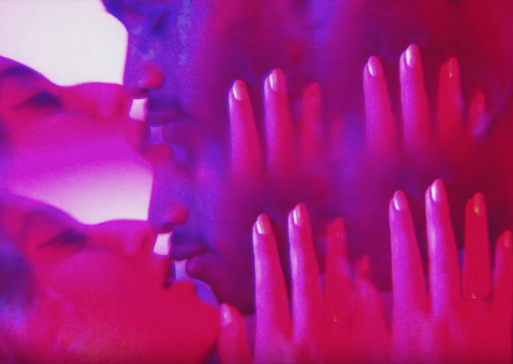 cathedrals 1 Cathedrals detail Origins of new single Behave and video: Watch