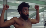 Childish Gambino This is America Plagiarism