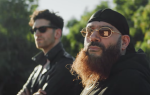 Chromeo Head over heels new album