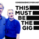 david byrne this must be the gig David Byrne Launches New Sonos Radio Show Here Comes Everybody: Stream