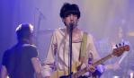 Deerhunter live debut what happens to people best kept secret festival