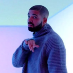 Drake reveals Scorpion tracklist, double album