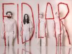 FIDLAR announce 2018 tour dates