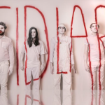 FIDLAR announce 2018 tour dates