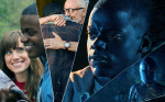 Get Out deluxe vinyl edition win giveaway wax work