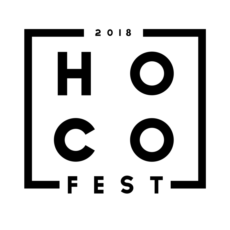 HOCHO Fest