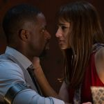 hotel artemis review trailer