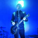 Interpol new tour dates blue philip cosores