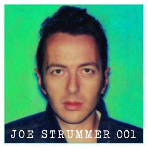 Joe Strummer - Packshot - Album - 001 - 3000x3000