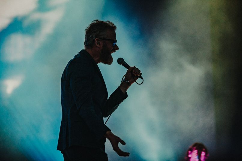 kr ps18 fri01 national 06 Transcending Excellence: Primavera Sound 2018 Festival Review