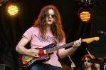 Kurt Vile 2018 North American tour dates