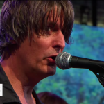 Stephen Malkmus and the Jicks CBS This Morning