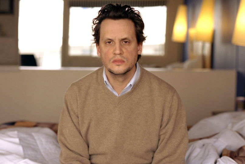 "Sun Kil Moon covers ""Come On Get Happy"""