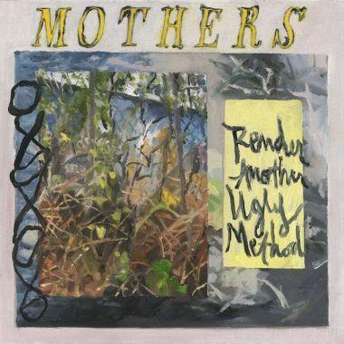 mothers-render-ugly-method
