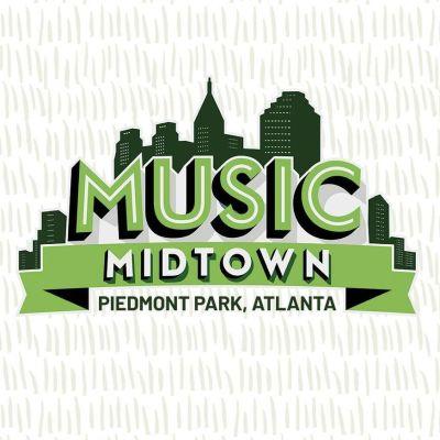 Music Midtown 2018