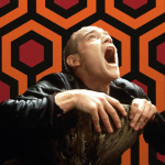Ewan McGregor, Doctor Sleep
