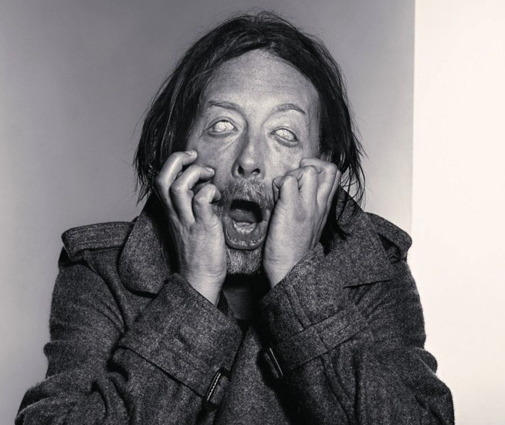 A rodar XLVII - Página 12 Radiohead-jeopardy-rock-roll-hall-fame-kid-a
