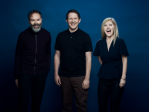 saint etienne good humor tour dates