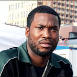 Meek Mill Retrial Petition Denied Jacket Tent