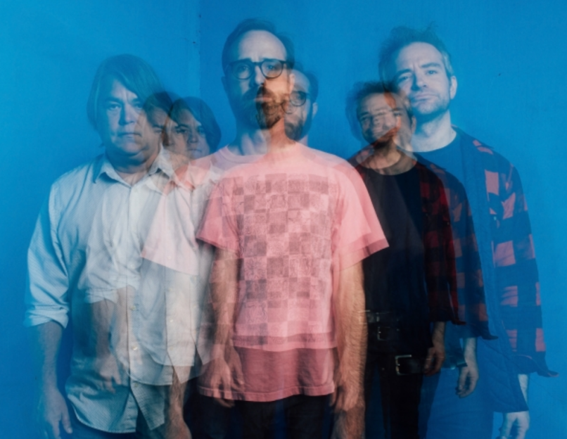 Spider Bags announce new album Someday Everything Will Be Fine