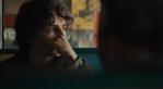 Trailer for Beautiful Boy