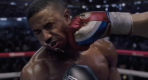 Trailer for Creed II