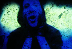 """Watch Marilyn Manson """"Cry Little Sister"""" video"""