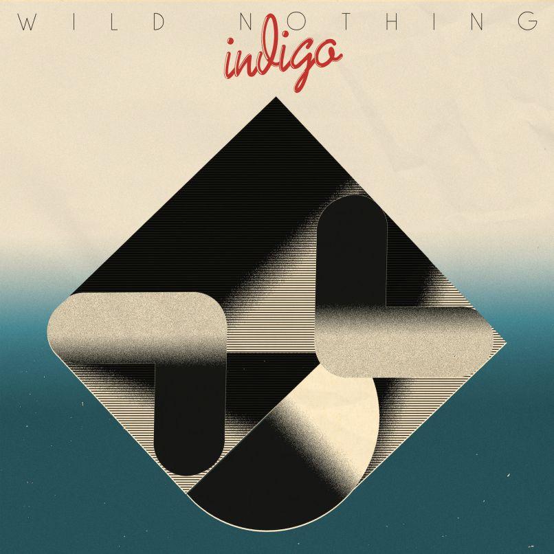 Wild-Nothing-Indigo_FINAL