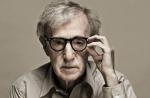 Woody Allen poster boy #MeToo