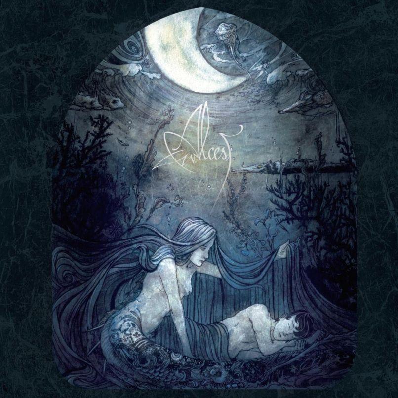 Howl à la lune Dublin Speed datant Maja Salvador datant qui
