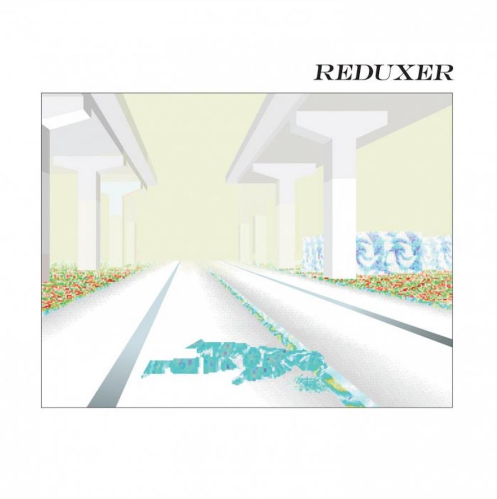 alt-j reduxer remix album relaxer