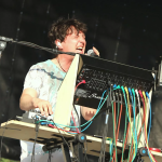 "Watch Animal Collective ""Sea of Light"" video"