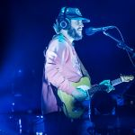 bon iver tu dance collaboration new songs
