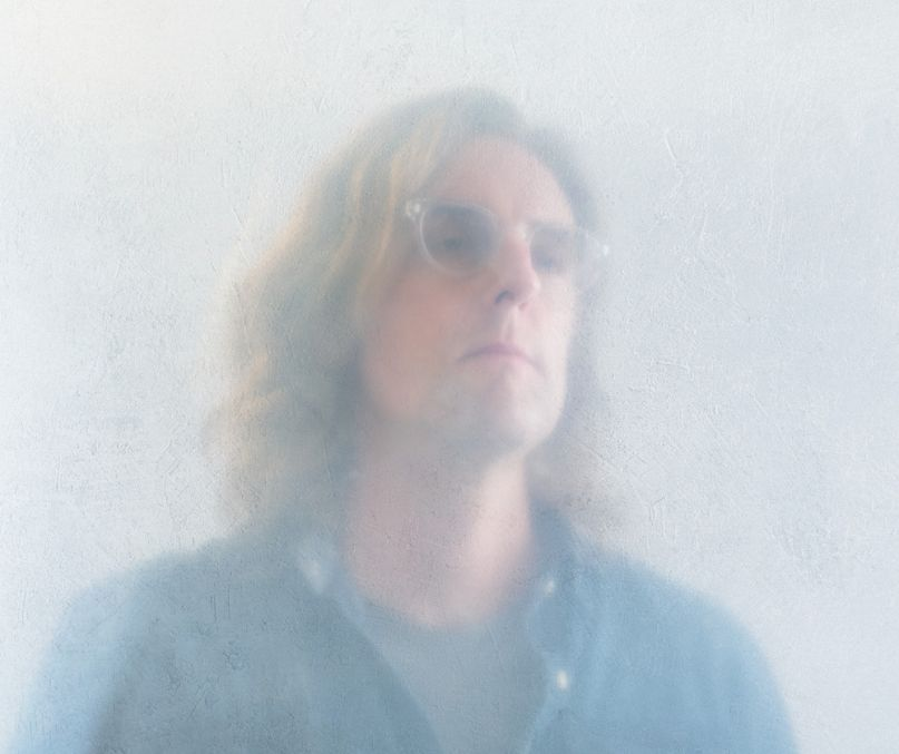 """Carl Broemel announces solo Wished Out album, """"Starting from Scratch"""" video"""