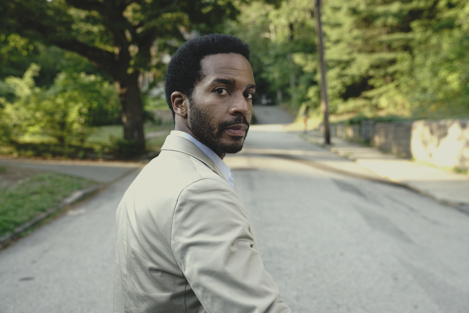 casr 101 ph 4075rt TV Review: Castle Rock Adds New Chapters to Stephen King Classics