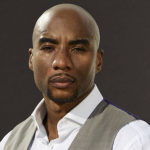 Charlamagne Tha God rape allegations resurface