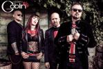 Goblin announces 2018 Suspiria tour