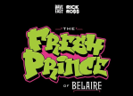 "Stream Dave East, Rick Ross' ""Fresh Prince of Belaire"" song"
