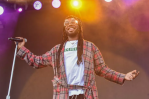 dram new ep that's a girl's name surprise