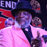 RIP Eugene Pitt dead Nickelodeon theme song