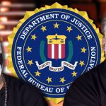 The Juggalos vs. The FBI