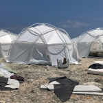 fyre festival lawsuit settlement 5 million